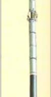 Cement Bond Log